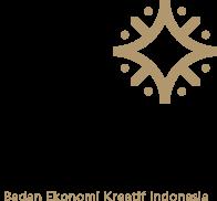 Badan Ekonomi Kreatif