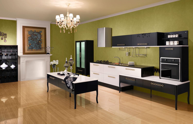 Magna Furniture, Lighting & Interior